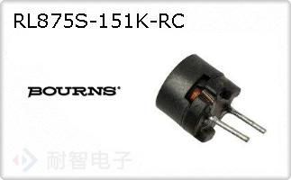 RL875S-151K-RC