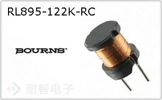 RL895-122K-RC