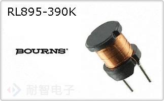 RL895-390K