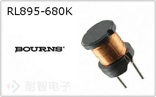 RL895-680K