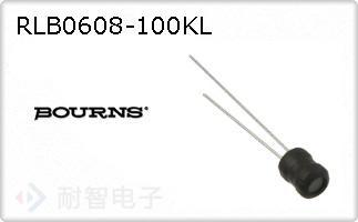 RLB0608-100KL