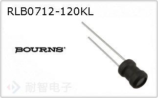 RLB0712-120KL