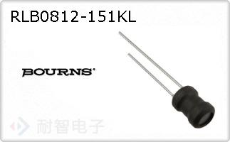 RLB0812-151KL