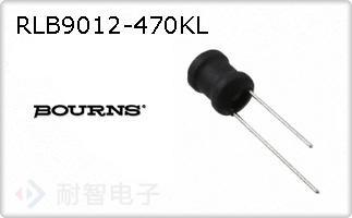 RLB9012-470KL