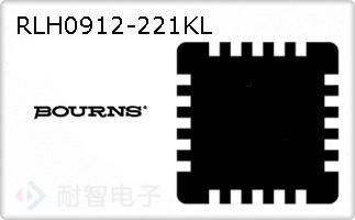 RLH0912-221KL