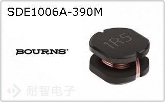 SDE1006A-390M