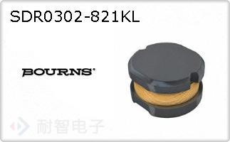 SDR0302-821KL