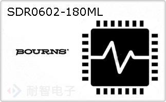 SDR0602-180ML