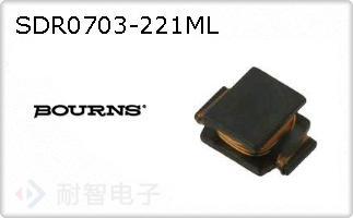 SDR0703-221ML