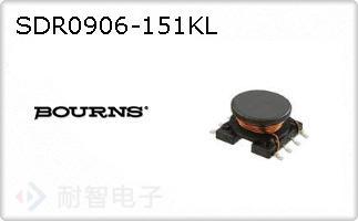 SDR0906-151KL