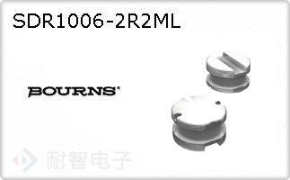 SDR1006-2R2ML