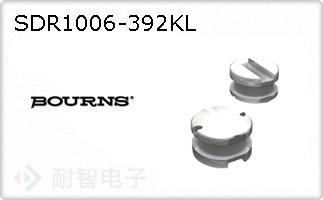 SDR1006-392KL