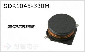 SDR1045-330M