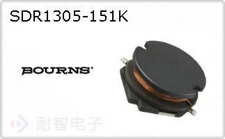 SDR1305-151K