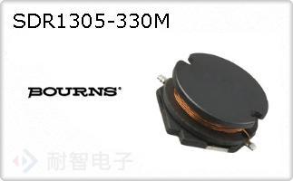 SDR1305-330M