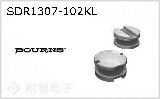 SDR1307-102KL