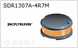 SDR1307A-4R7M