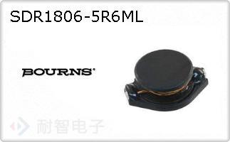 SDR1806-5R6ML