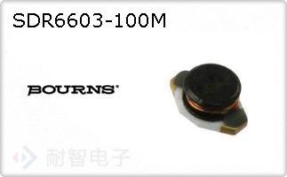 SDR6603-100M