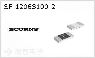 SF-1206S100-2