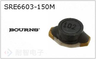 SRE6603-150M
