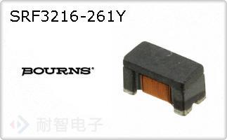 SRF3216-261Y