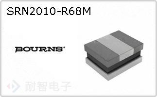 SRN2010-R68M