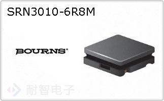 SRN3010-6R8M