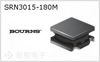 SRN3015-180M