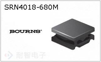 SRN4018-680M