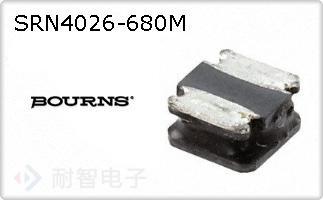 SRN4026-680M