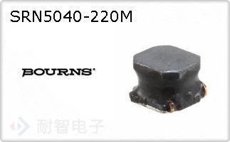SRN5040-220M