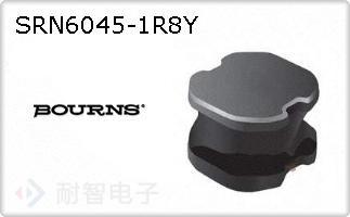 SRN6045-1R8Y