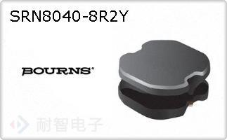 SRN8040-8R2Y