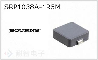 SRP1038A-1R5M