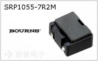 SRP1055-7R2M
