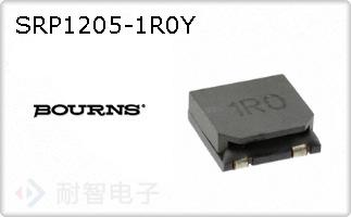 SRP1205-1R0Y