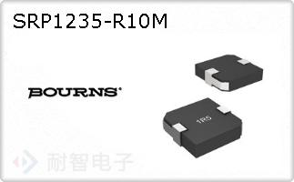 SRP1235-R10M