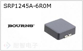 SRP1245A-6R0M