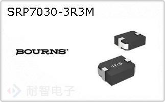 SRP7030-3R3M