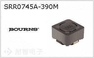 SRR0745A-390M
