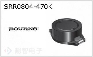 SRR0804-470K