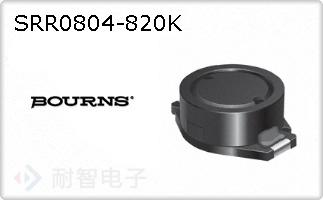 SRR0804-820K