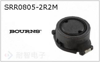 SRR0805-2R2M