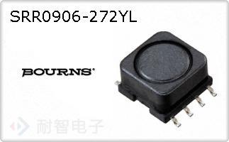 SRR0906-272YL