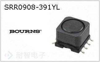 SRR0908-391YL