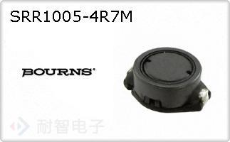 SRR1005-4R7M