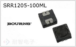 SRR1205-100ML