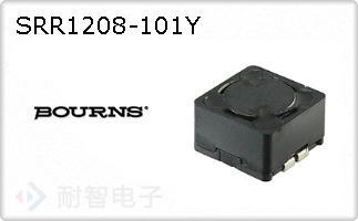 SRR1208-101Y