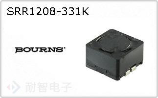 SRR1208-331K
